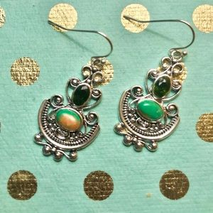 3/$25! Boho Earrings